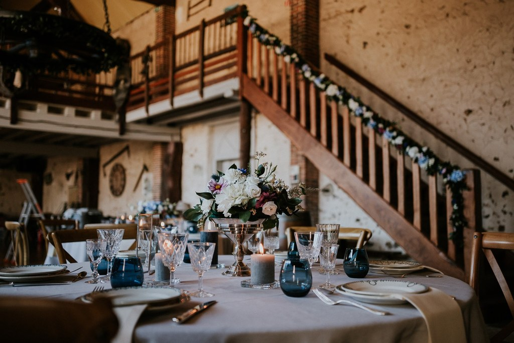 mariage-domaine-meauce-155