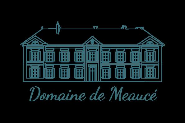 Domaine de Meaucé