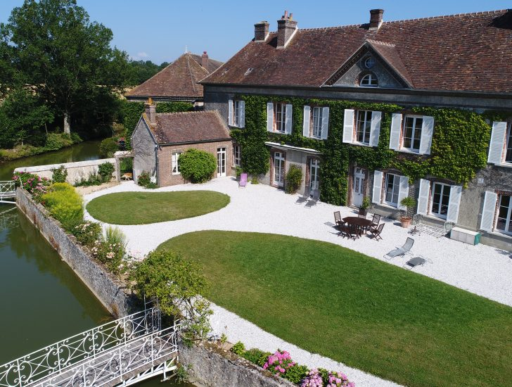 mariage-domaine-meauce