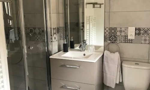 salle de bain chambre 3 lodgejpg